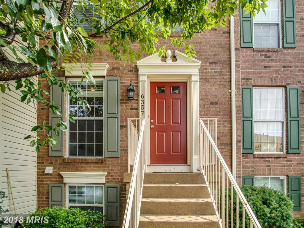 Small Residence For $399,900 In 22150 In Fairfax County thumbnail