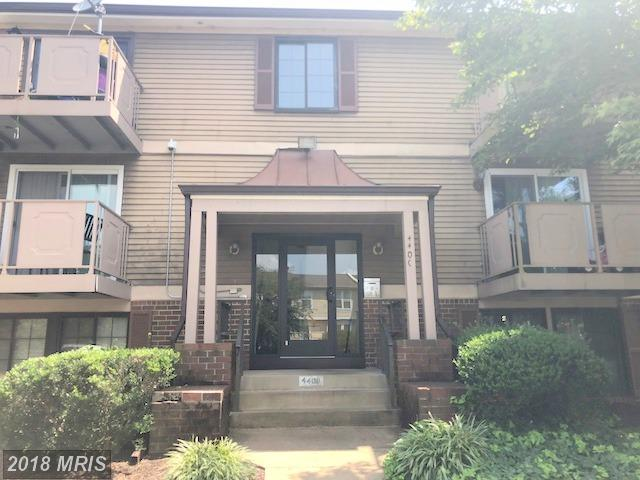 Small Condominium-home Listed For $155,000 In 22309 In Alexandria thumbnail