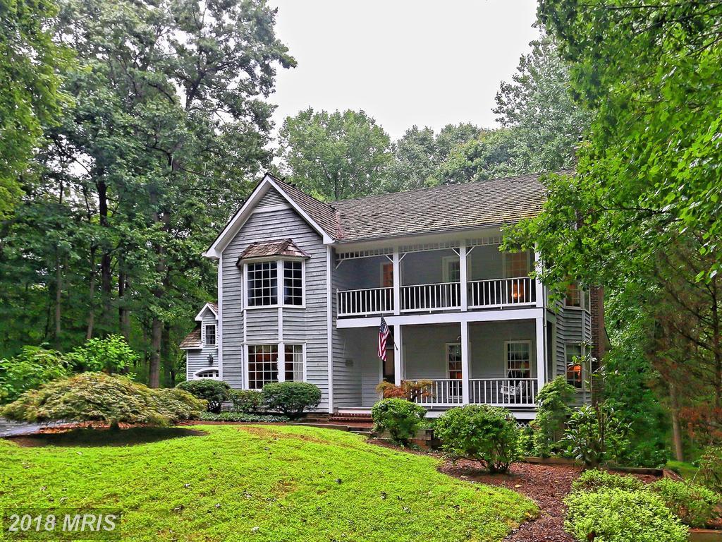 Locating A Premium Farm House Place Listed For Sale Like 6729 Surbiton Dr thumbnail
