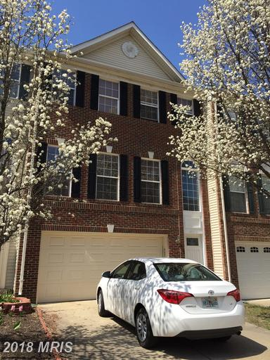 3-BR Townhouse Listed At $529,900 In Northern Virginia thumbnail