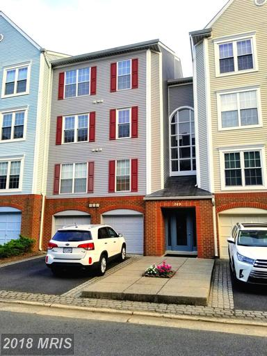 Alexandria Advantages When Buying A Place Like 249 Pickett St S #302 In Hillwood thumbnail