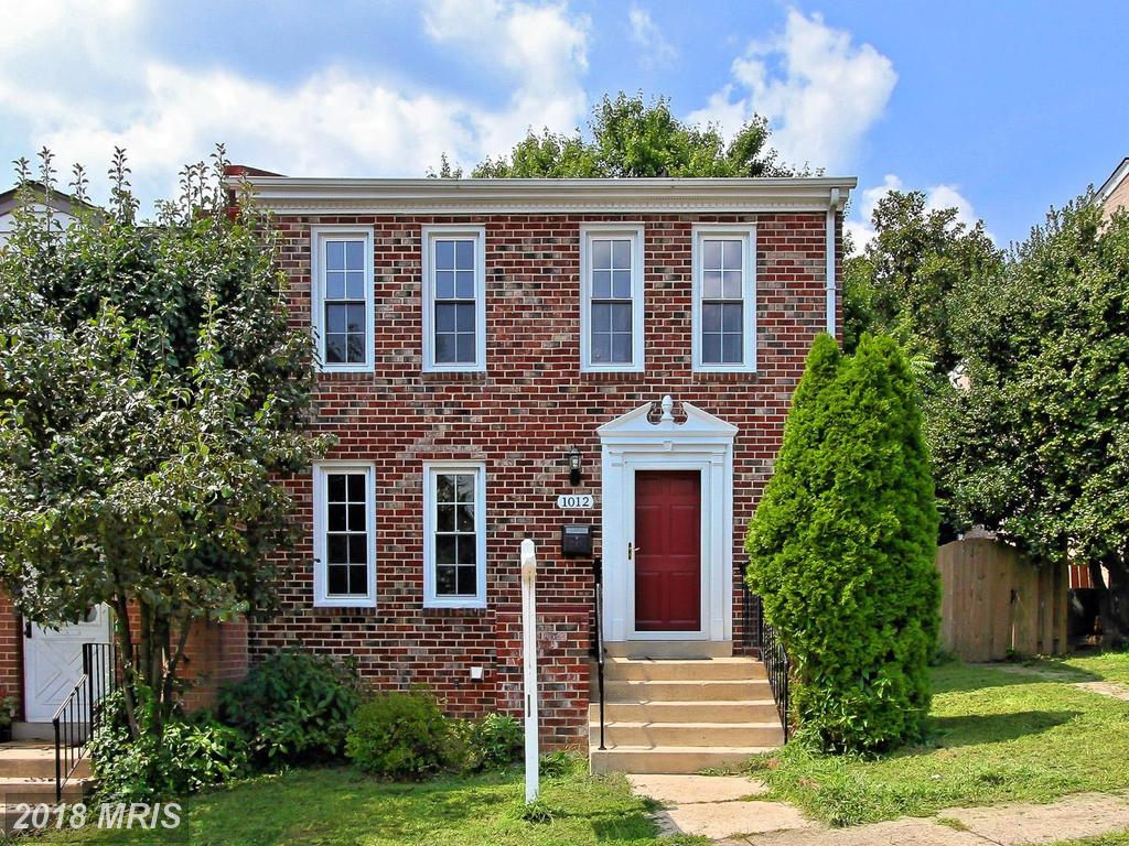 $514,900 At 1012 N Pelham St In Alexandria VA 22304 thumbnail