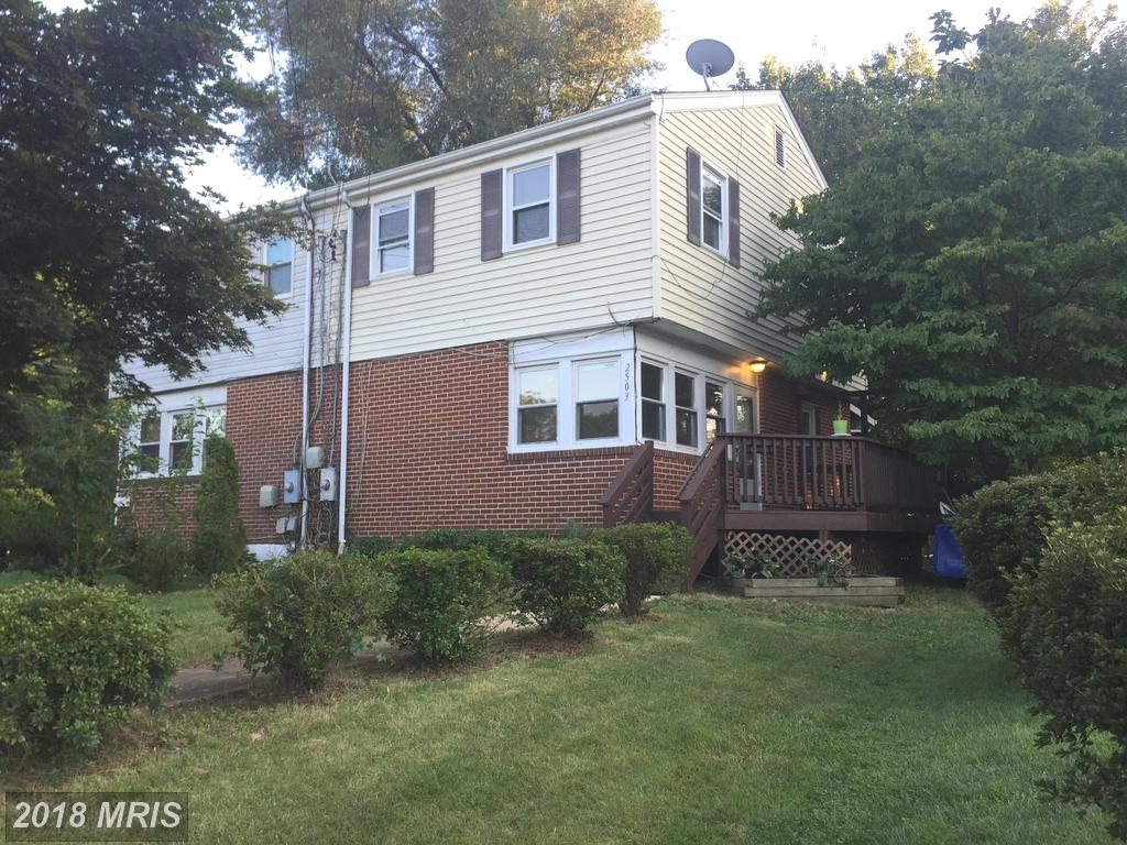 Are You Searching For No Less Than 984 Sqft Of Duplex In Northern Virginia? thumbnail