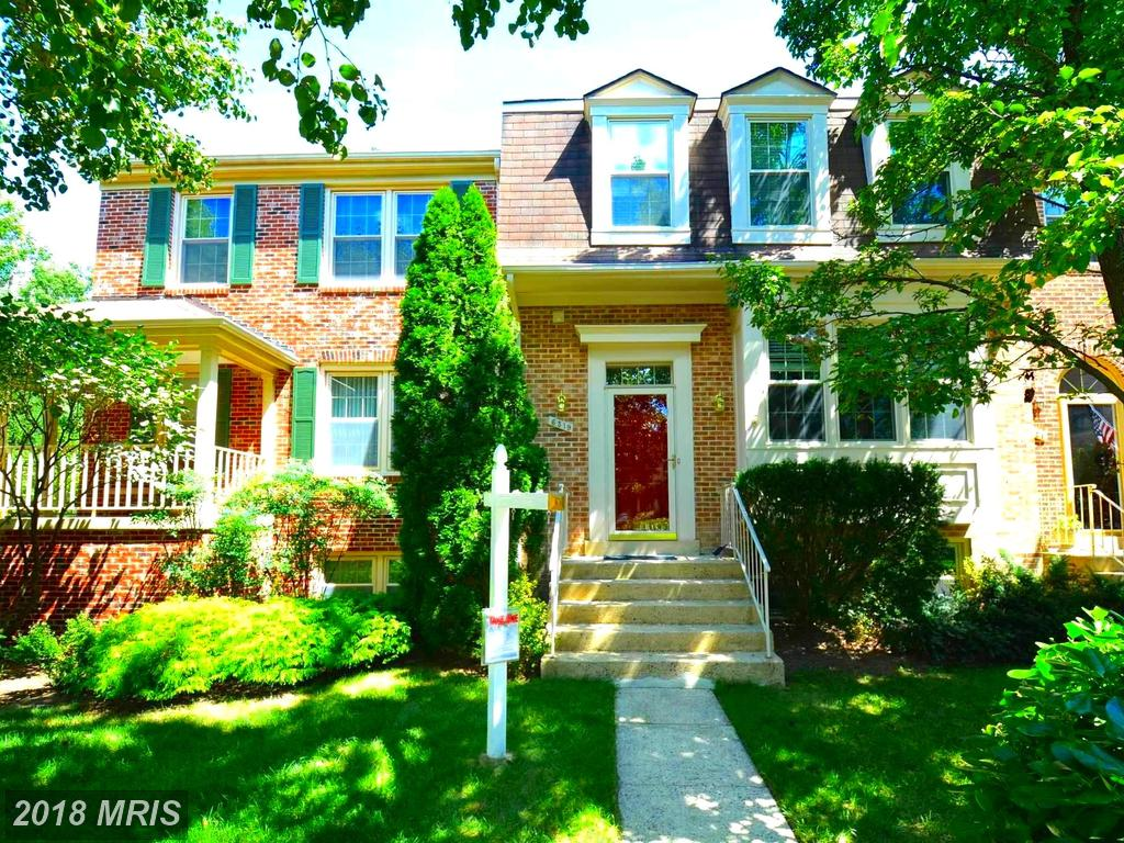 3 BR / 3 BA Traditional Listed For Sale At $480,000 In Northern Virginia thumbnail