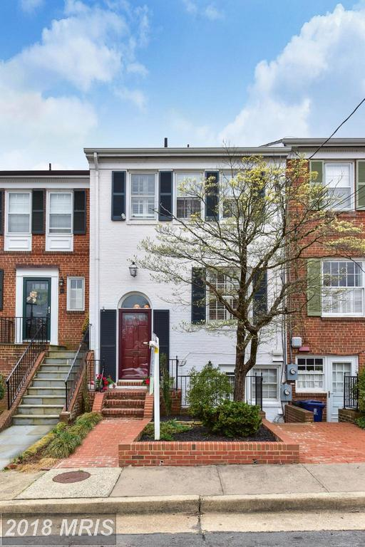 Obscure Factors About Yates Gardens Homes For Sale thumbnail