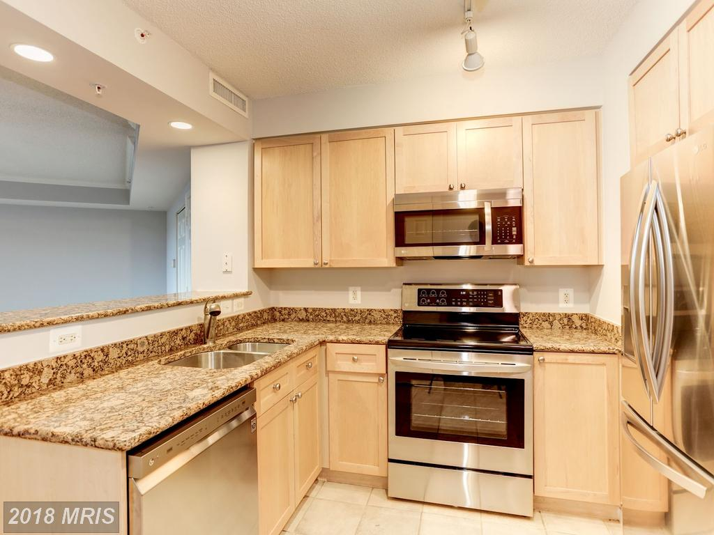 Save $580 At 3101 Hampton Dr N #815 Alexandria VA thumbnail