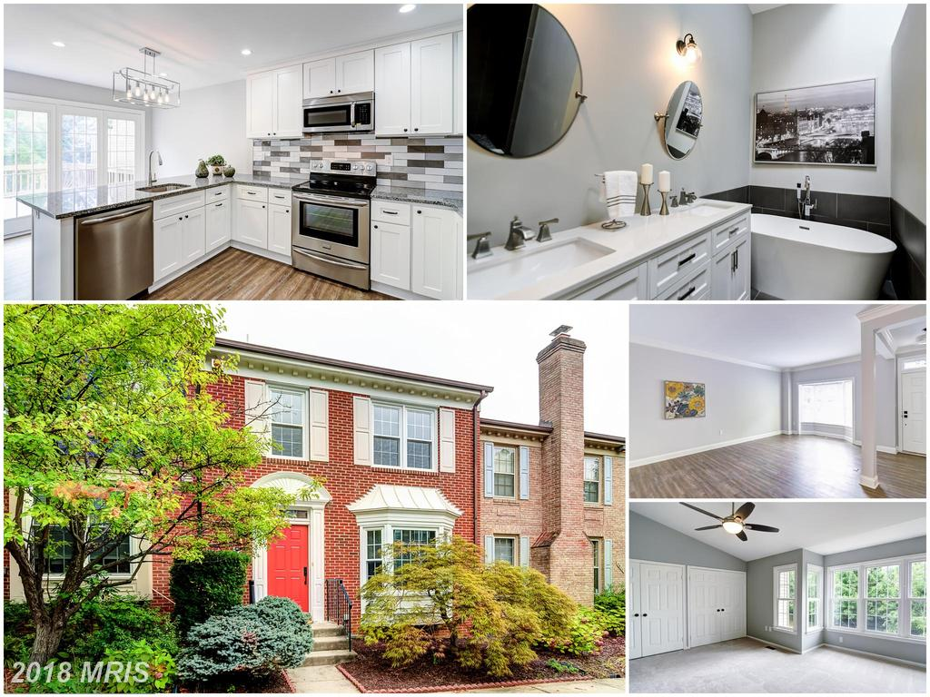 Advice For Comparing A Fine Realtor In Fairfax County If You're Dreaming About A $519,000 Traditional thumbnail
