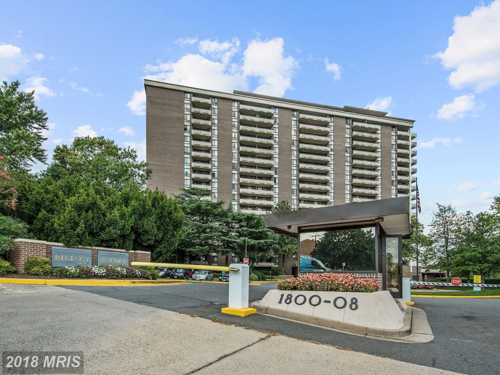 1800 Old Meadow Rd #217