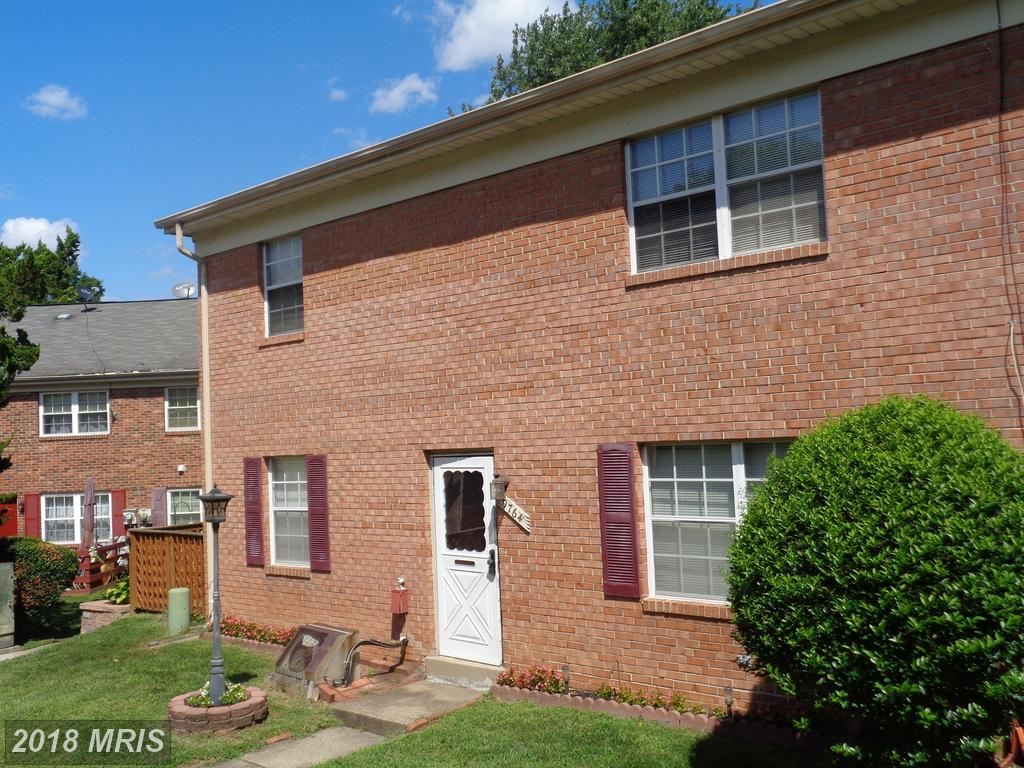 $234,900 For 3 BR / 2 BA Colonial Townhouse In 22079 In Lorton thumbnail