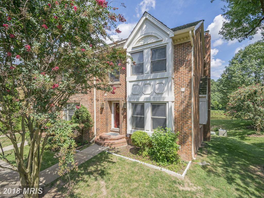 Penderbrook Property In Northern Virginia For $557,500 thumbnail