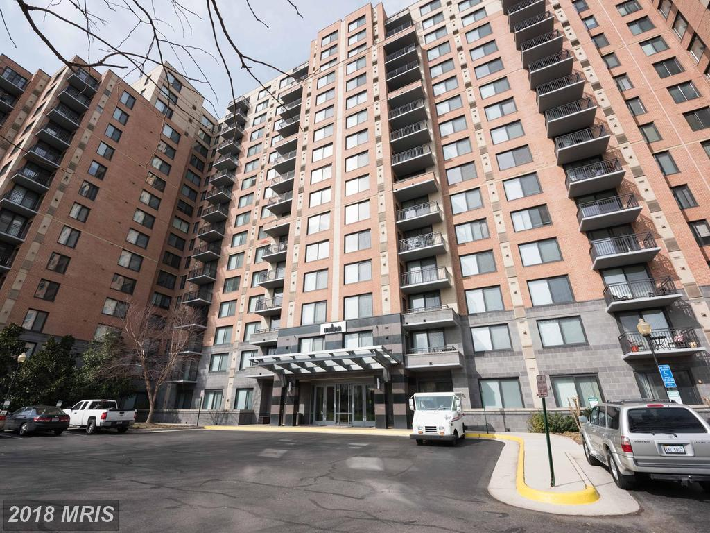 $2,400 :: 2 Bedroom Real Estate, Not Far From Eisenhower thumbnail