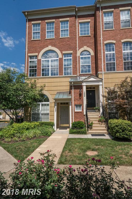 $650,000 For 3 BR / 2 BA Property In Northern Virginia thumbnail