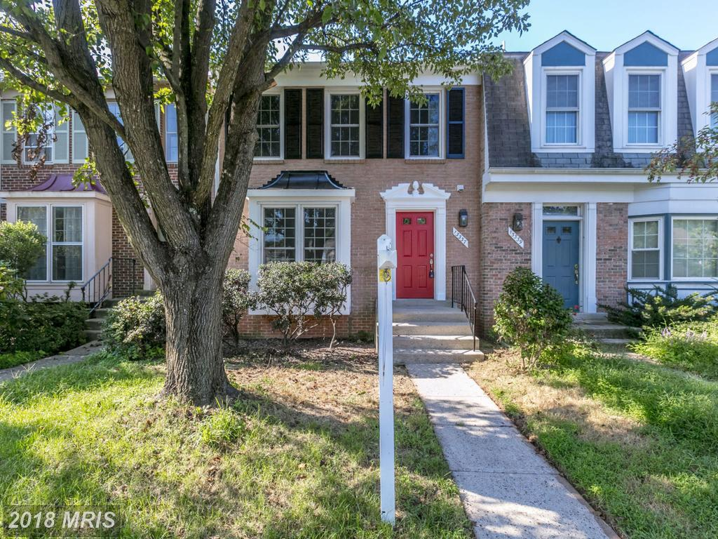 3 BR / 3 BA Colonial For Sale At $399,900 In Northern Virginia thumbnail