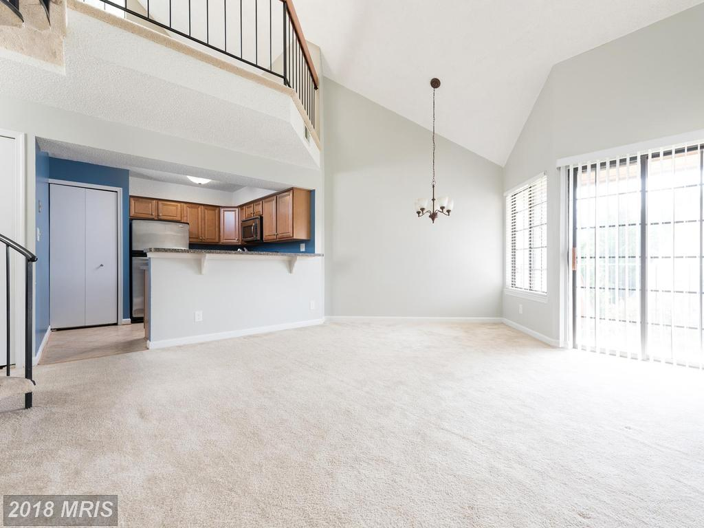$290,000 In Alexandria, Virginia At Tiers I Of Manchester Lake // 2 Beds // 2 Full Baths - 0 Half Baths thumbnail