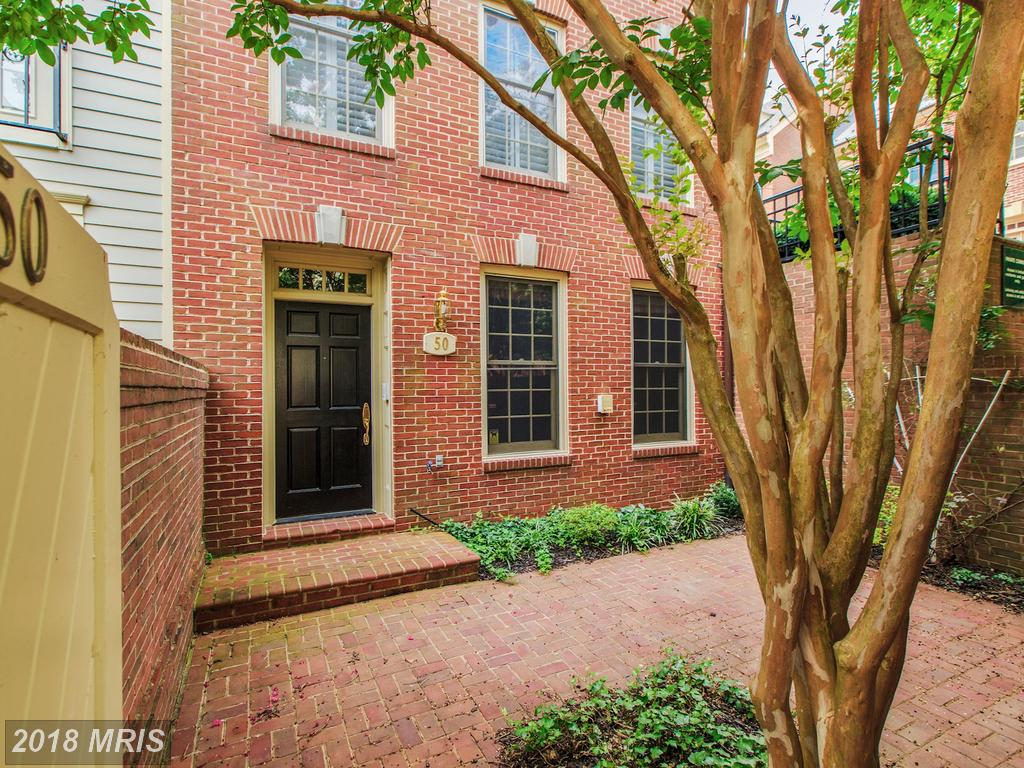 Nesbitt Realty Can Manage Your Rental 2,055 Sqft Place In Alexandria thumbnail