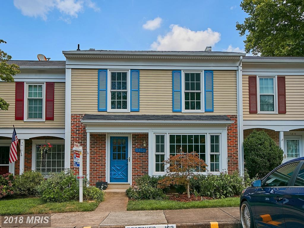 Save $1,866 On 3-bedroom Property In 22032 In Fairfax County thumbnail
