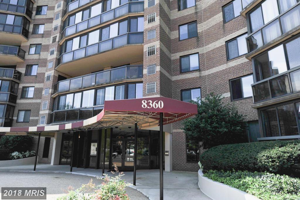 First-Time Home Buyer Rebate In McLean, Virginia thumbnail