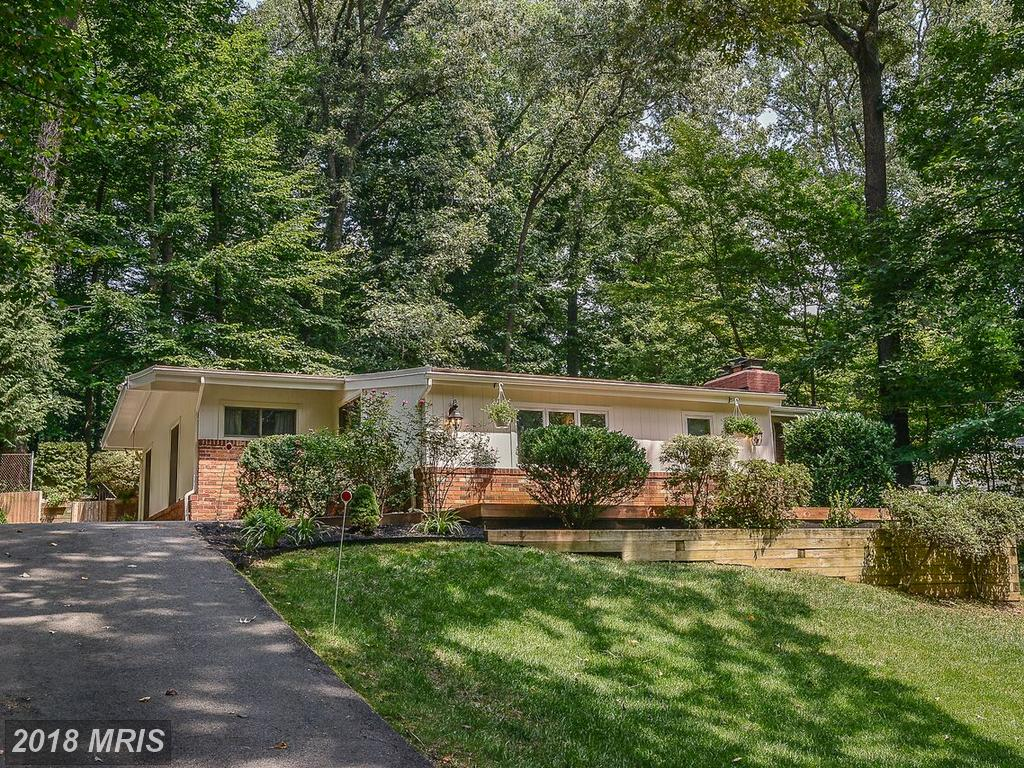 $550,000 :: 2 Bedroom House, Just Came On Market In 22003 thumbnail