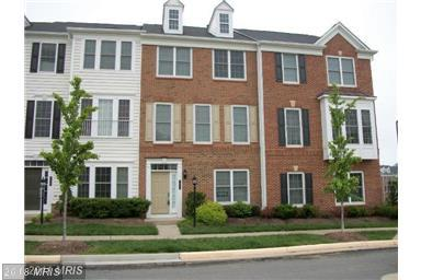 Learn More About Ask About Nesbitt Realty's Military Home Buyer Credit  In 22191 In Woodbridge thumbnail