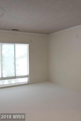 Photo of 1745 Hayes St #2
