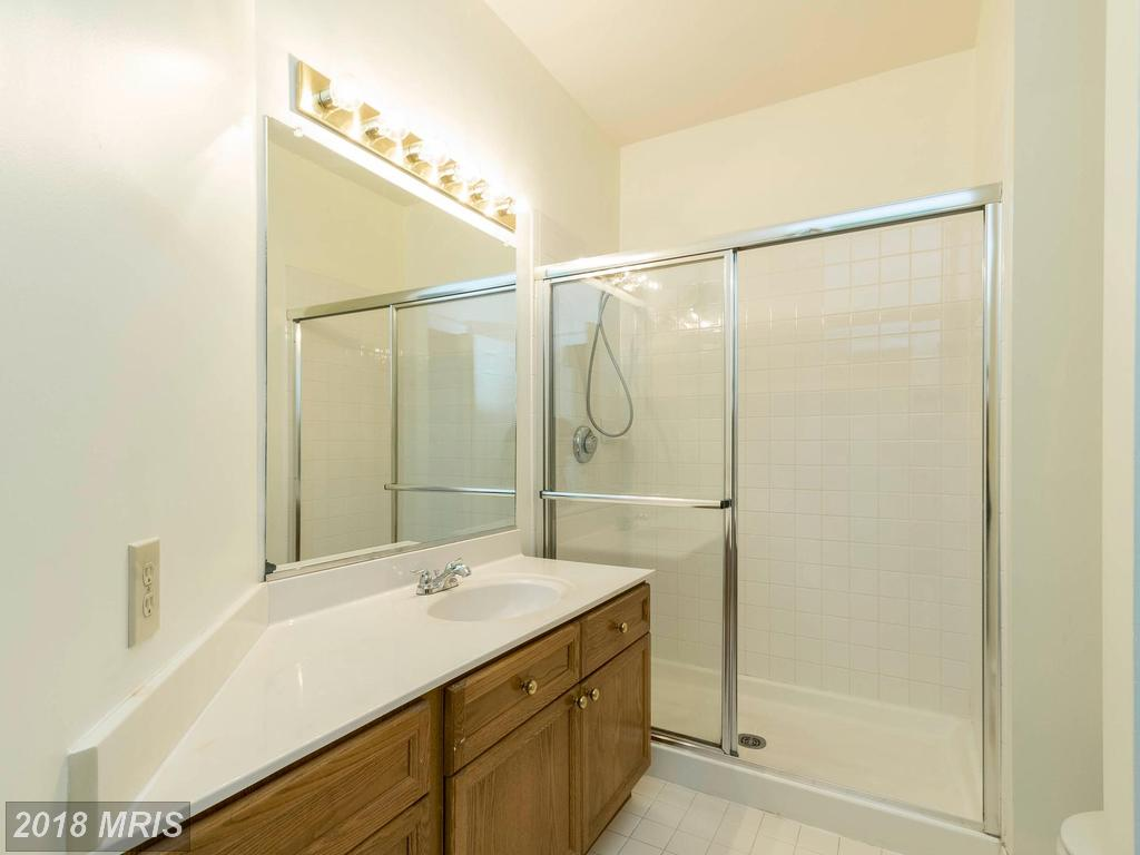 Photo of 2108 Highcourt Ln #304