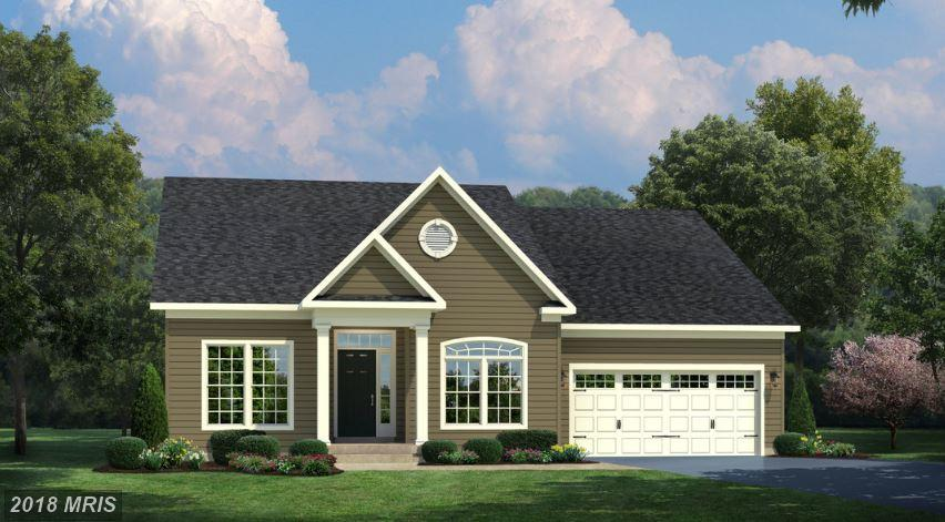 How Much For The Dream Craftsman In Northern Virginia? thumbnail