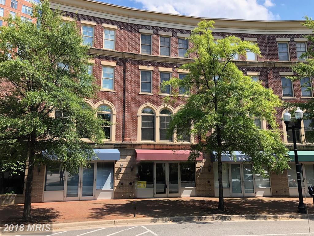 402 John Carlyle St, Alexandria, VA 22314