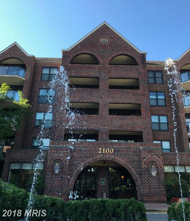 $1,825 In Arlington At Near Metro For Rent $1,825 // 1 Beds // 1 Full Baths thumbnail