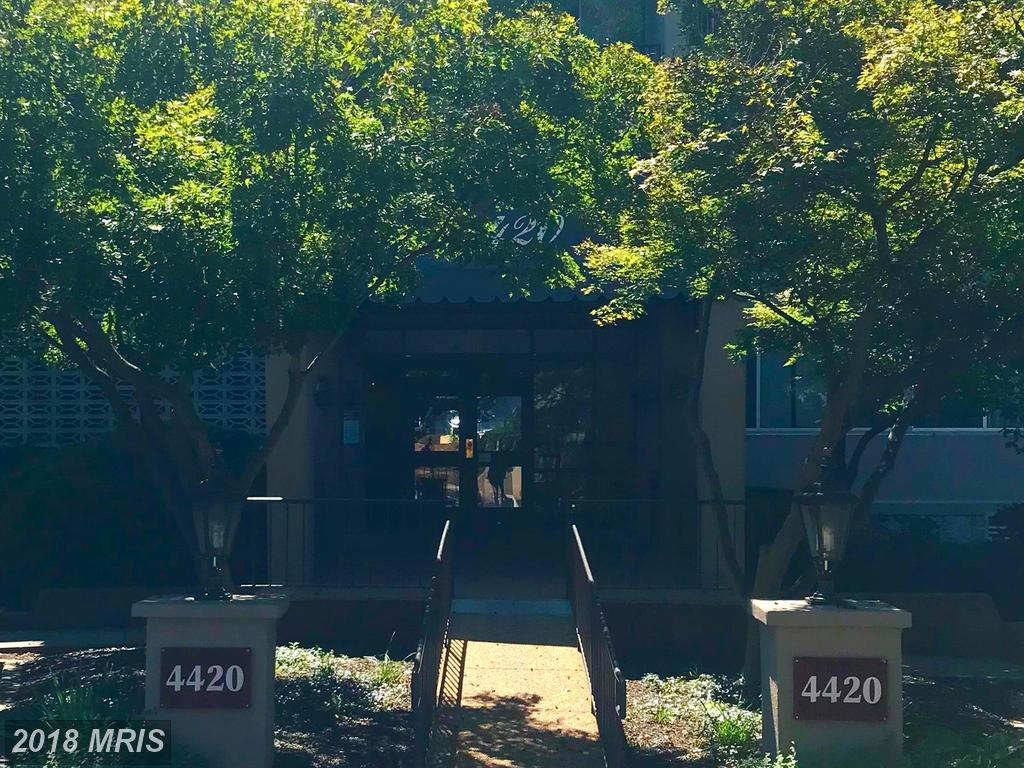 2 Bedroom Condo At 4420 Briarwood Court In 22003 - $249,999 thumbnail