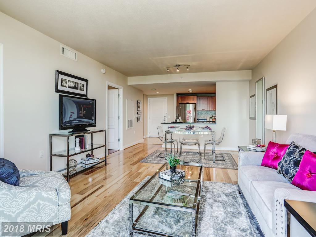 Photo of 2451 Midtown Ave #1510