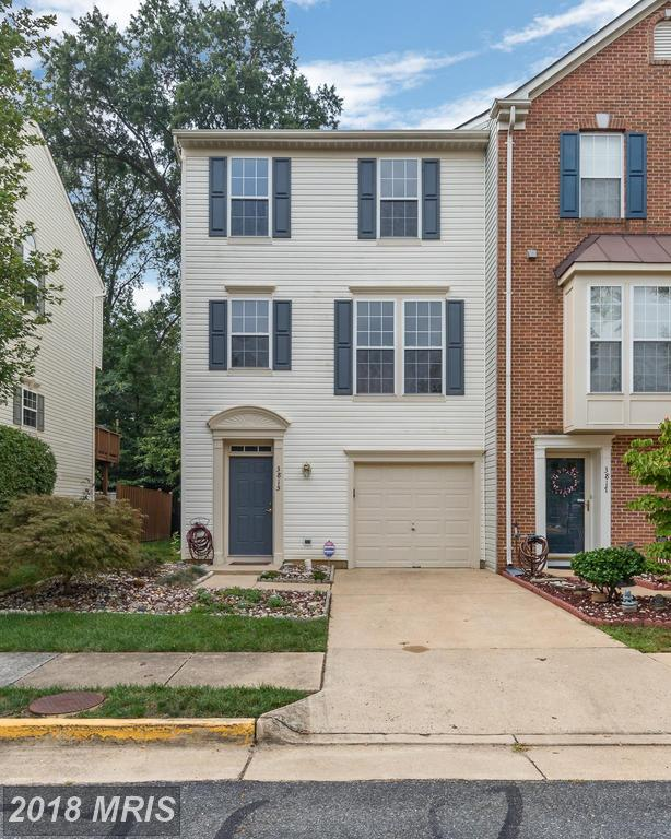Looking For 1,356 Sqft In 22309 In Alexandria? thumbnail