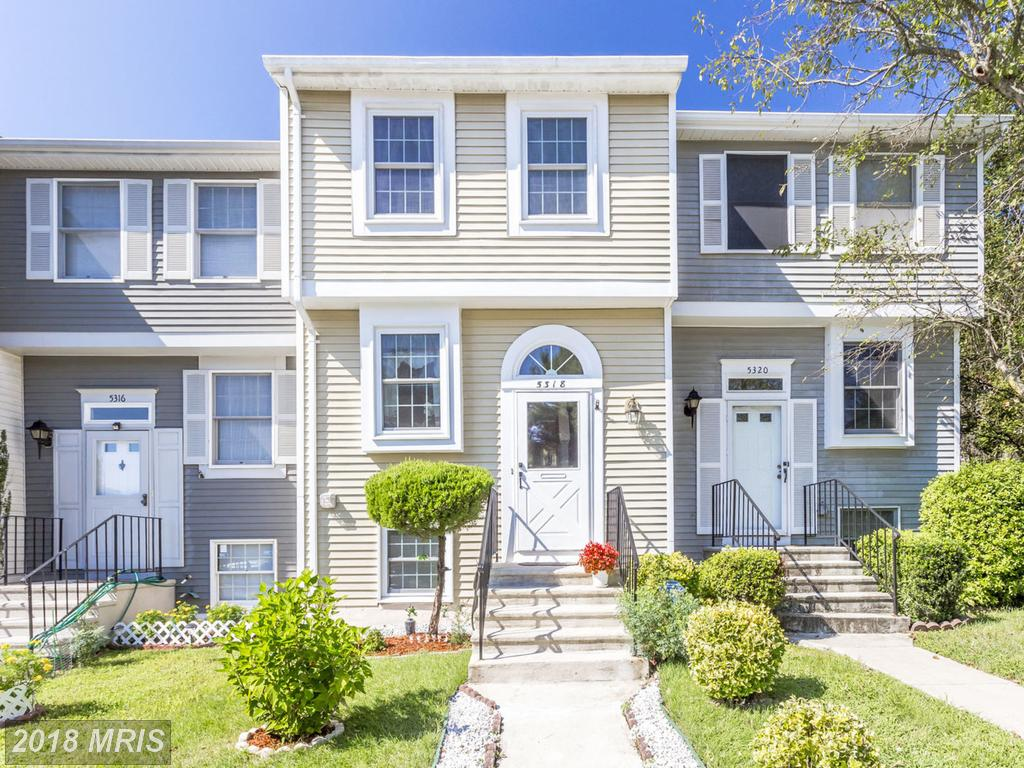 $1,429 For First-Time Home Buyer Credit's In 22315 In Fairfax County thumbnail