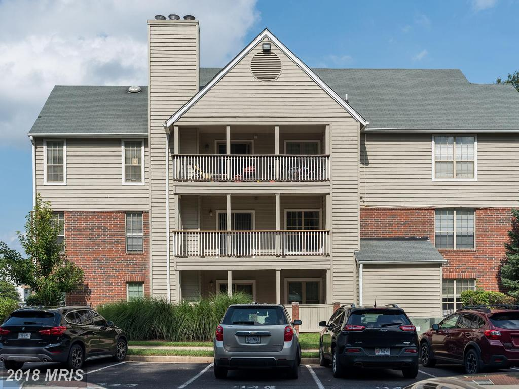 Tips For Digging Up A Realtor To Assist With Getting A 2-BR Late 20th-Century 2-Bedroom Comparable To 12150 Penderview Ter #1328 In 22033 In Fairfax County thumbnail