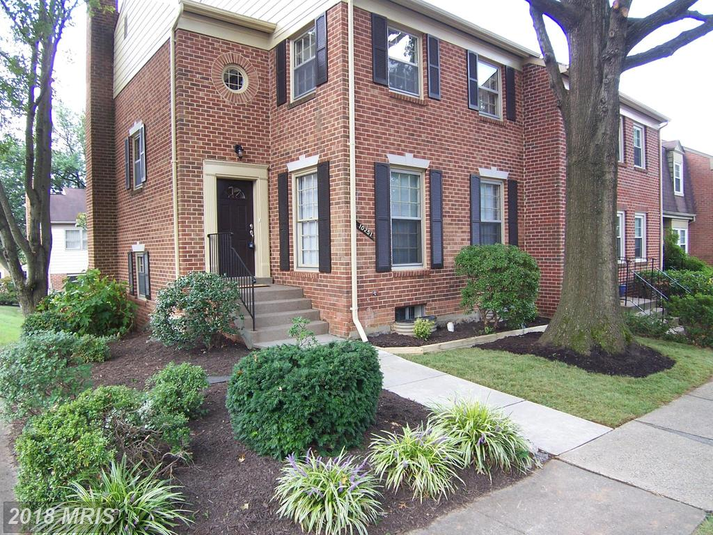 Save $2,332 On A $479,900 3-bedroom Real Estate In 22032 In Fairfax County thumbnail