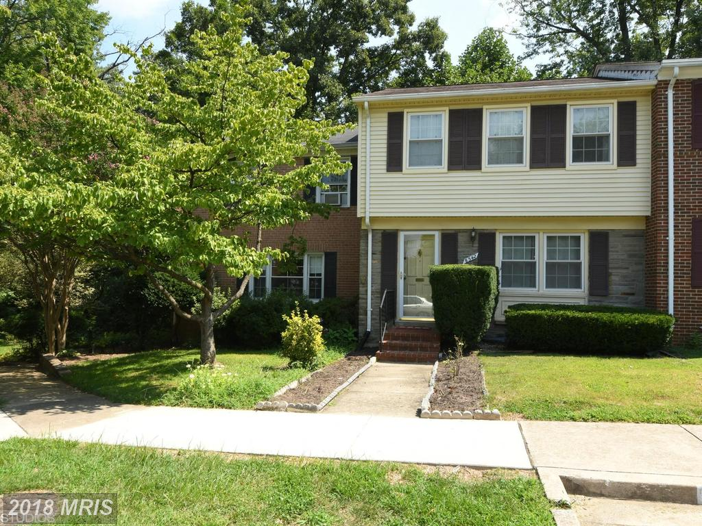 Best Practices For Sorting Out A Skilled Realtor When Shopping Mid-Market Residences Such As 8342 Glastonbury Ct In Fairfax County thumbnail