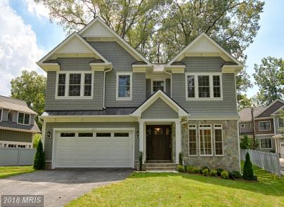 Arts & Crafts-Homes Like 827 Ninovan Rd SE Are $1,579,000 5-bedroom Arts & Crafts-style thumbnail