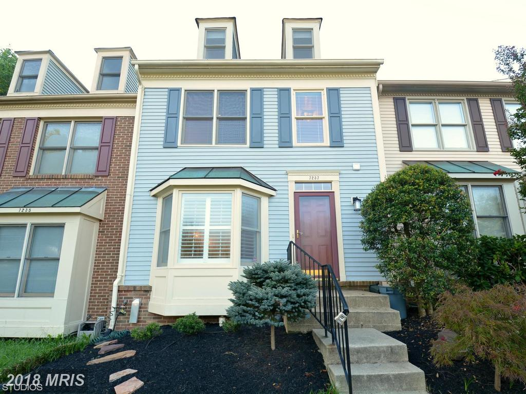 A View On Rentals In 22315 In Fairfax County thumbnail