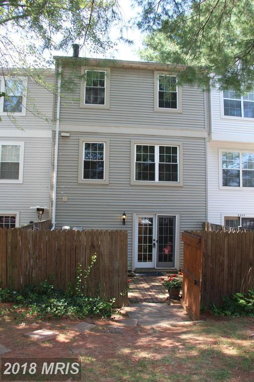 Deliberate About Burke When Considering A Home Like 5950 Bridgetown Ct #105 In 22015 thumbnail