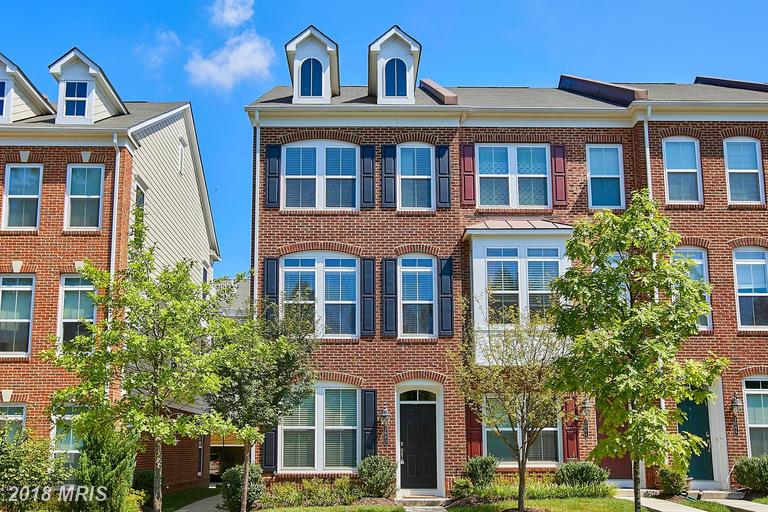 What Choices Of Home Are In The Neighborhood Of Vienna Metro In 22031 In Fairfax County For Around $629,900? thumbnail