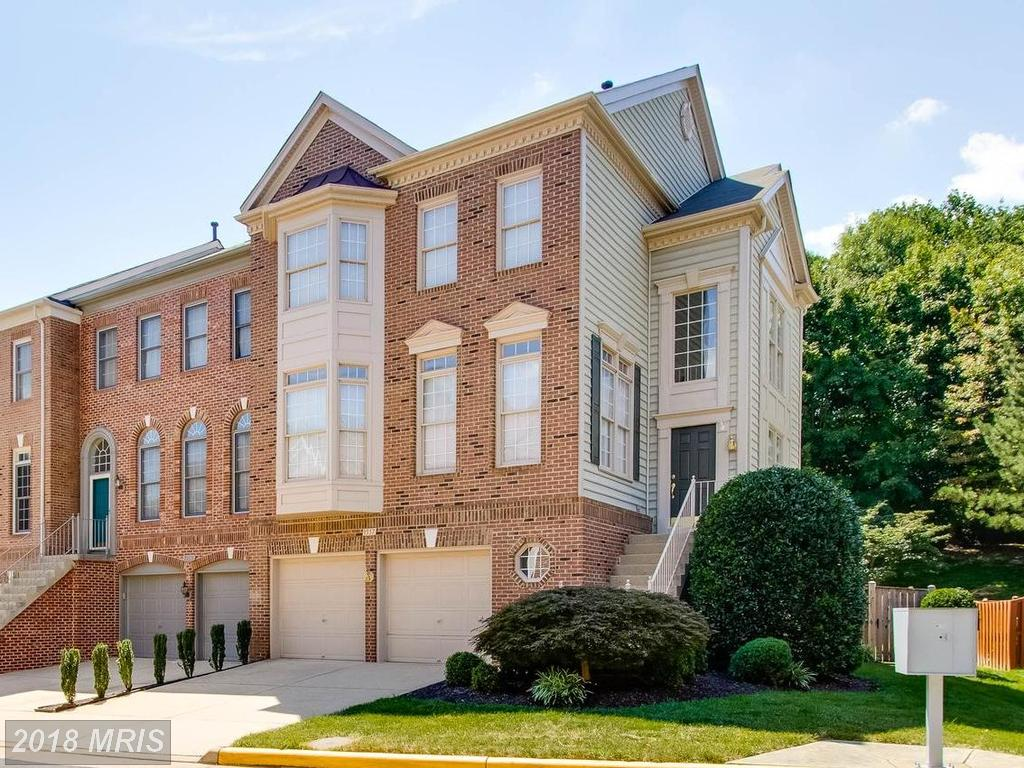 Help For Home Shoppers Contemplating A Premium 4 BR Home Close To Vienna / Fairfax Metro Station In 22181 At Country Creek thumbnail