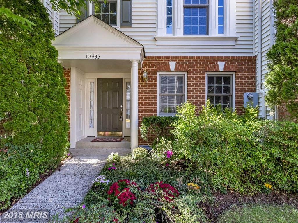 $484,900 4-bedroom Traditional Listed For Sale At $484,900 In 22033 In Fairfax thumbnail