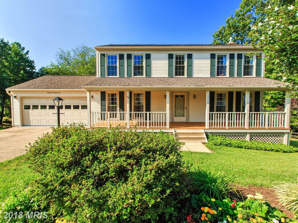9635 Lincolnwood Dr Burke Virginia 22015 For Sale For $689,950 thumbnail