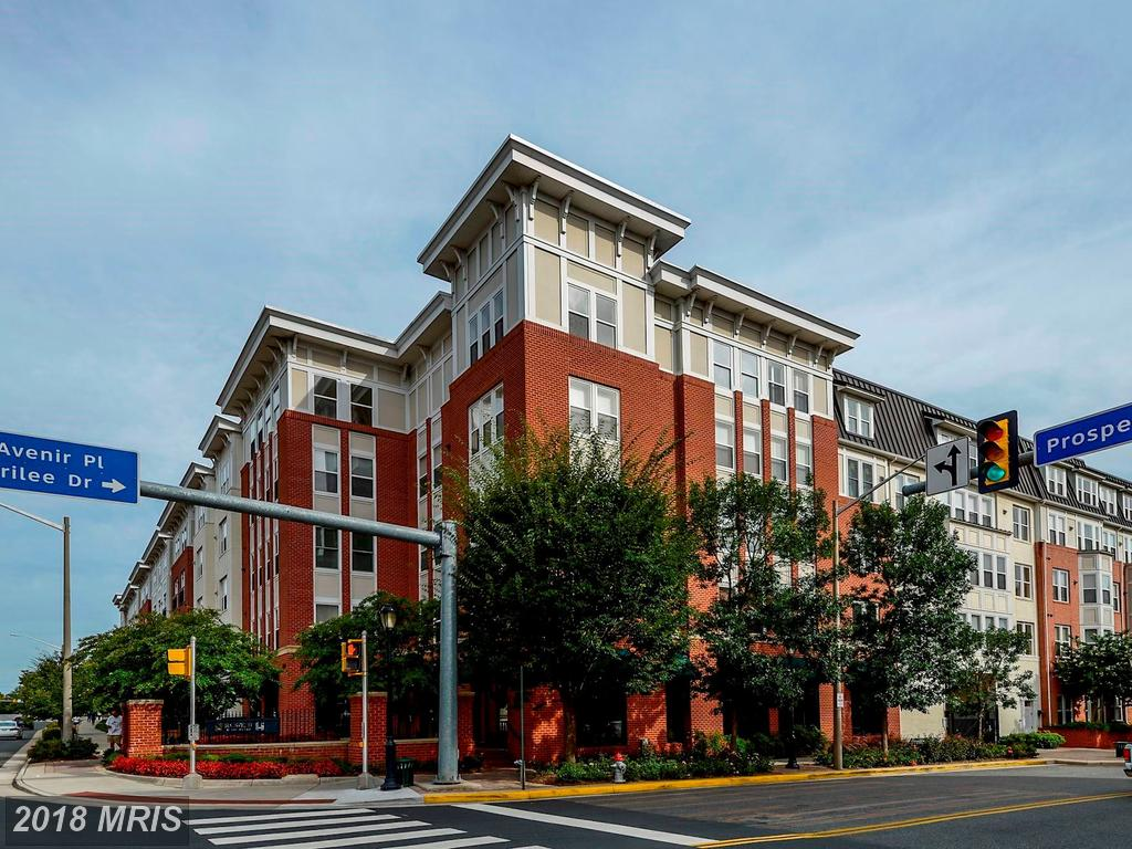 Find A Great Deal On A Premium Small 2-Bedroom Close To Dunn Loring Station In Fairfax thumbnail
