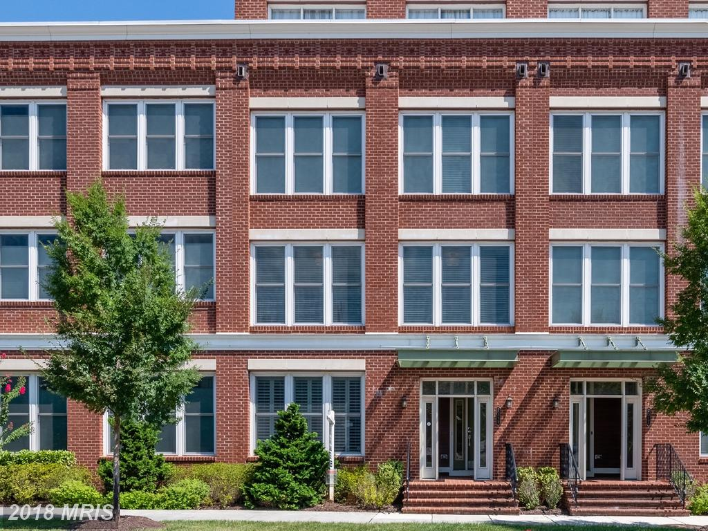 Interesting Listing On The Market At $674,000 In 22301 In The City Of Alexandria thumbnail