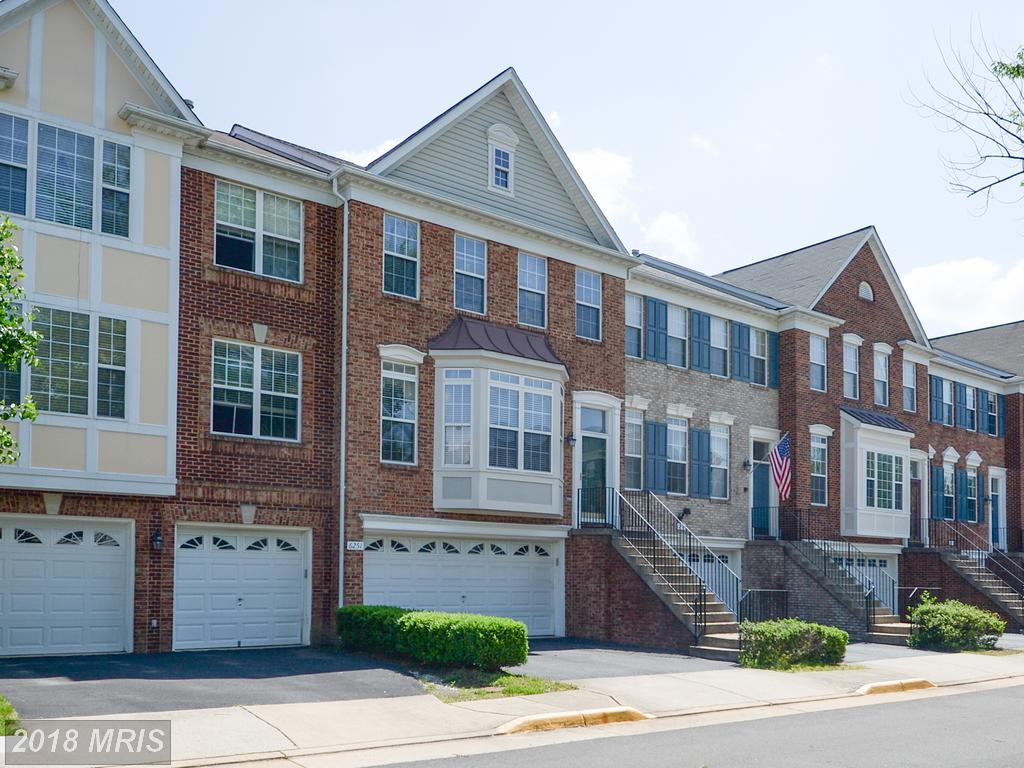 Save $500 On A  3-Bedroom Property In Alexandria, Virginia thumbnail