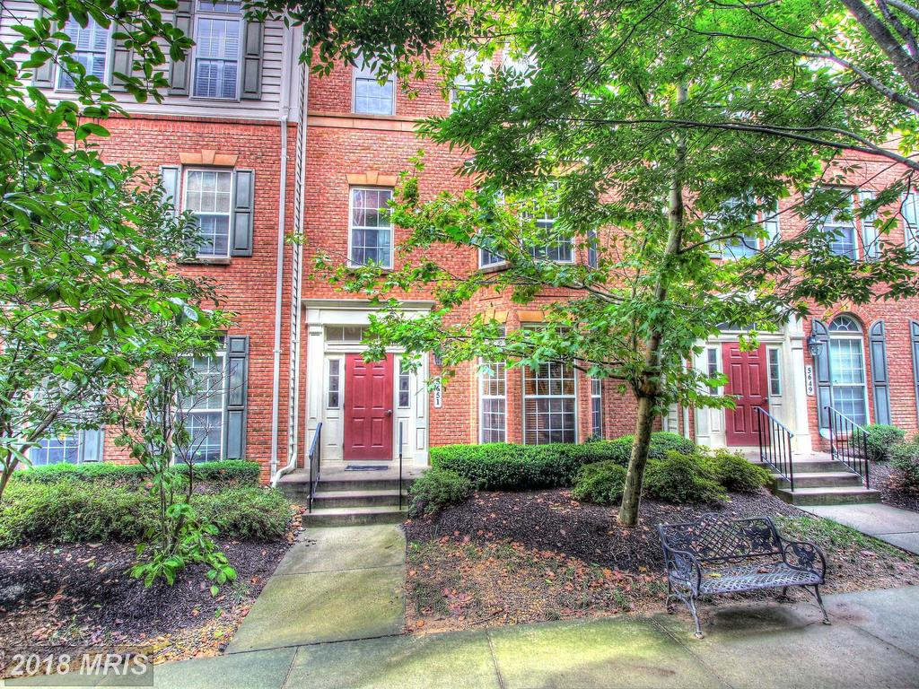 Do You Need A Rental Property Manager In Residences At Sullivan? thumbnail