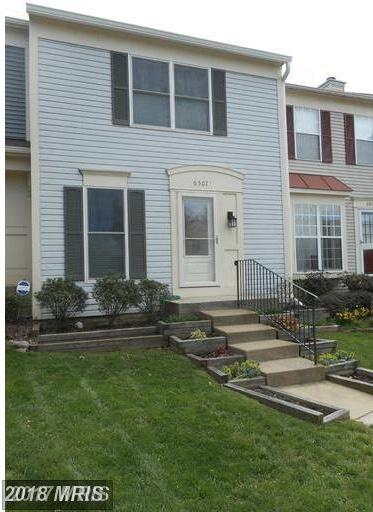 3-bedroom Colonial-style Property For Sale At $370,000 In Alexandria thumbnail