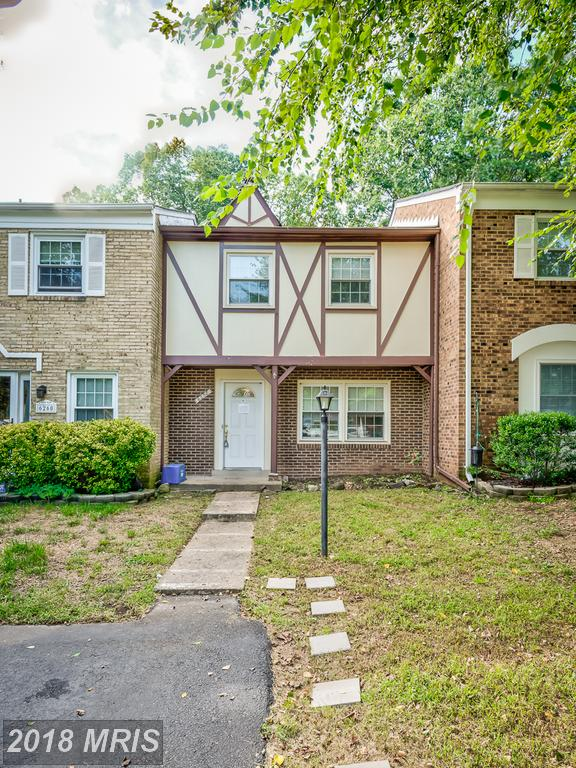 Save $1,096 On A Mid-Market 3-Bedroom Listing In Northern Virginia thumbnail