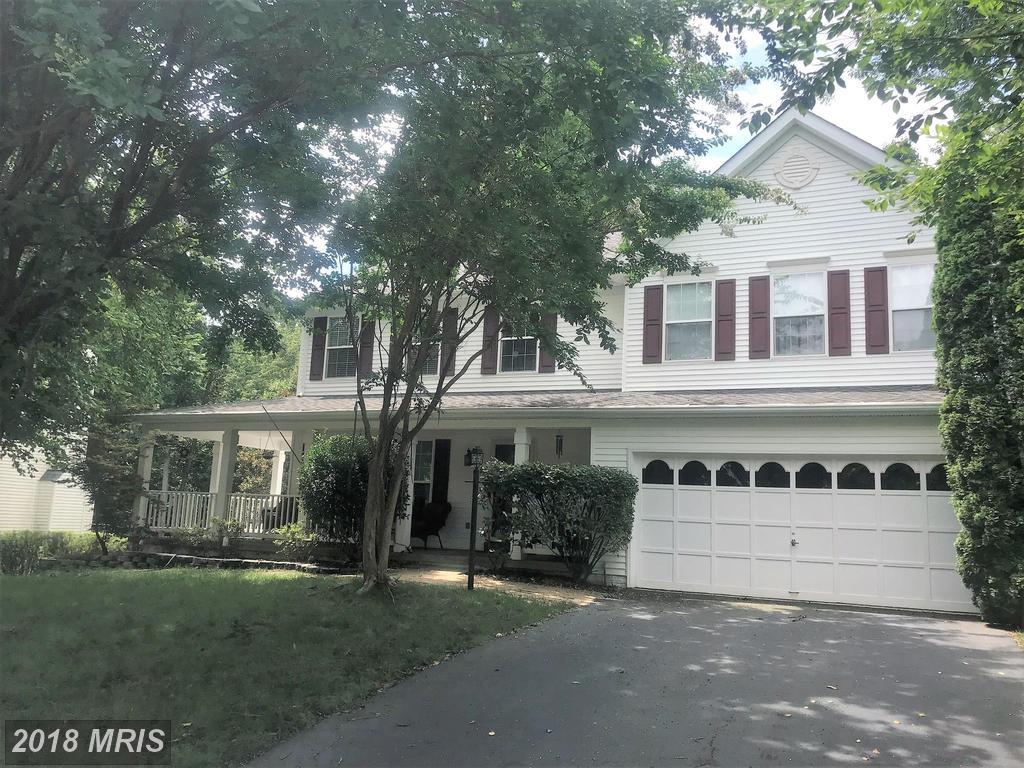$484,900  --  15680 Piedmont Pl Woodbridge VA 22193 thumbnail
