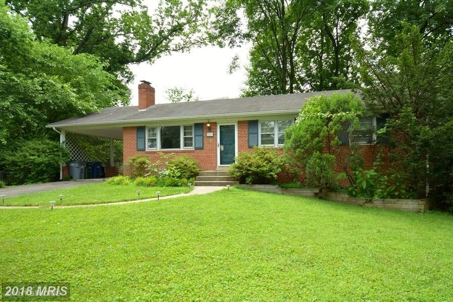 2604 Roswell Ct